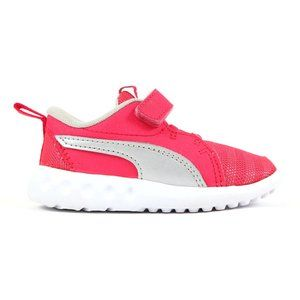 PUMA sneakers, girl's size 5